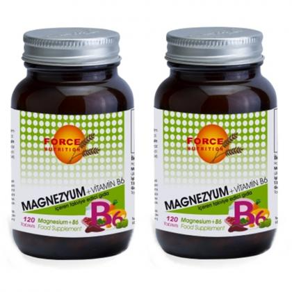 force-nutrition-magnesium-b6-120-tablet-2-kutu-force223314