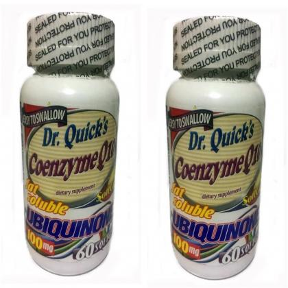 dr-quicks-coenzyme-q10-ubiquinone-100-mg60-kapsul-2-kut