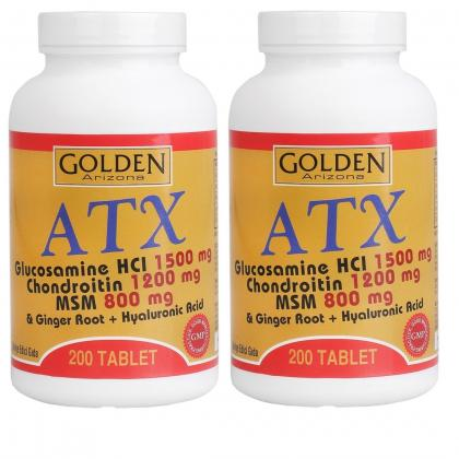 golden-arizona-atx-glucosamine-chondroitin-msm-hyaluronik-acid-golden4444
