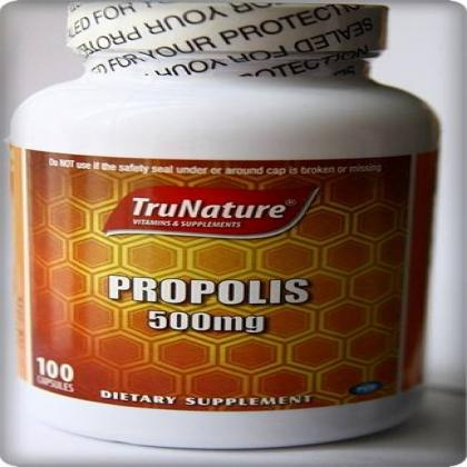 propolis-polen-royal-jelly-complex-500-mg-100-kapsul