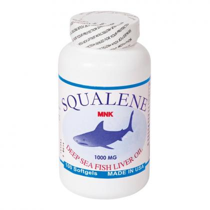 mnk-squalene-1000-mg-100-softgels-mnk22200003