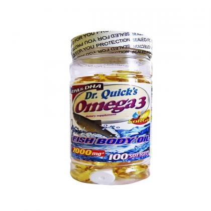 dr-quicks-omega-3-fish-oil-2000-mg-100-softgels-bitki-cayi-hediyeli-drquicks100100