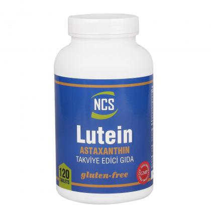 ncs-lutein-15-mg-astaxanthin-astaksantin-12-mg-120-tablet-ncs00089766