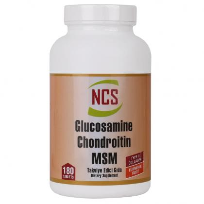 ncs-glucosamine-chondroitin-msm-type-2-collagen-turmenic-root-180-tablet-ncs0008889