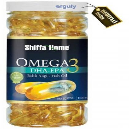 shiffa-home-omega-3-balik-yagi-200-softgel