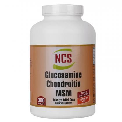 ncs-glucosamine-chondroitin-msm-type-ii-collagen-turmeric-300-tablet-ncs0008876