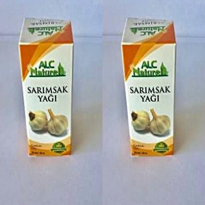 alc-natural-sarimsak-yagi-20-ml-2-kutu