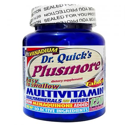 dr-quicks-plusmore-multi-vitamin-mineral-120-tablet-bitki-cayi-hediye-drquicks6609870