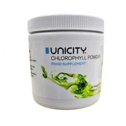 unicity-chlorophll-powder--unicity0001