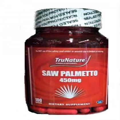 trunature-saw-palmetto-complex-450-mg-100-kapsul