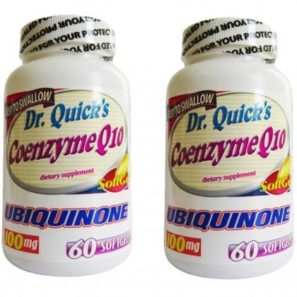 dr-quicks-coenzyme-q10-ubiquinone-100-mg60-kapsul-2-kutu-drquicks88797
