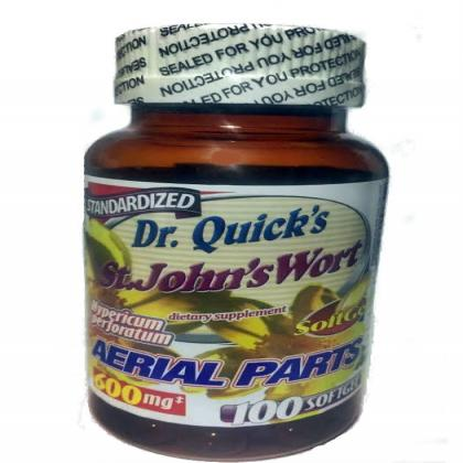 dr-quicks-st-johns-wort-600-mg-100-softgels-usa