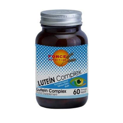 force-nutrition-lutein-complex-60-yumusak-kapsul-force44100