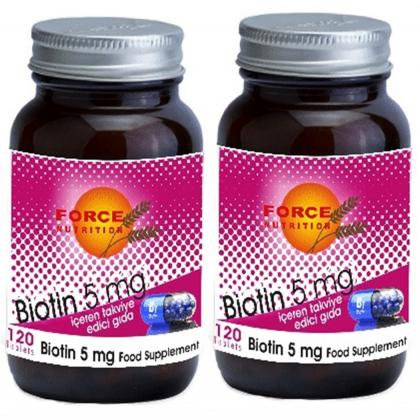 force-nutrition-biotin-5-mg-120-tablet-2-kutu-force4414431