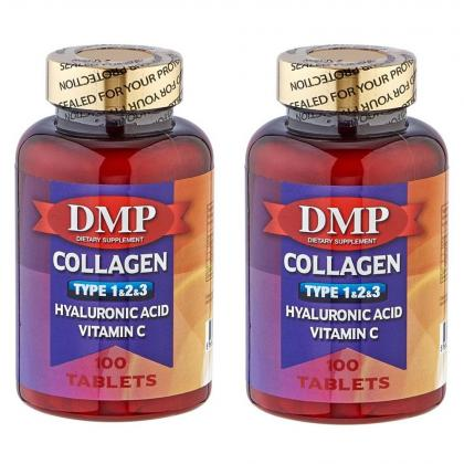 dmp-collagen-tip-1-2-3-hyaluronic-acid-vitamin-c-100-tablets-2-ku