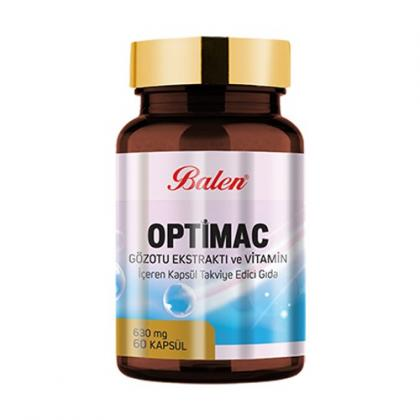 balen-optimac-goz-otu-ekstrakti-ve-vitamin-630-mg-60-kapsul-balenoptimac0001