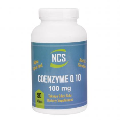 ncs-coenzyme-q10-100-mg-alpha-lipoic-acid-lcarnitine-90-tablet -ncs4544343