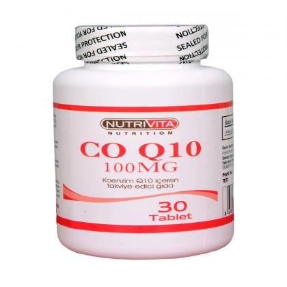 nutrivita-nutrition-co-q10-100-mg-30-tablet-nutrivita45477