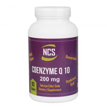 ncs-coenzyme-q-10-resveratrol-hyaluronic-acid-black-pepper-90-tablet-ncs4444777