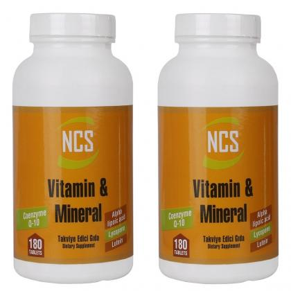 ncs-vitamin-mineral-coenzyme-alpha-lipoic-acid-lycopene-lutein-180-tablet-2-kutu-ncs44111112