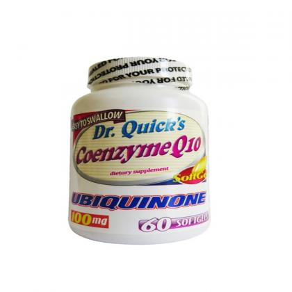 dr-quicks-coenzyme-q10-ubiquinone-100-mg60-kapsul-drquicks6698547